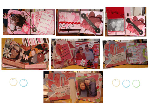 Vday_mini_book_edited2